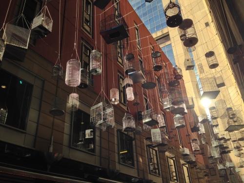 Sydney 4Oct13 008