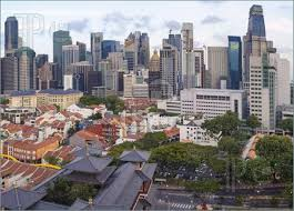 temple Singapore 2