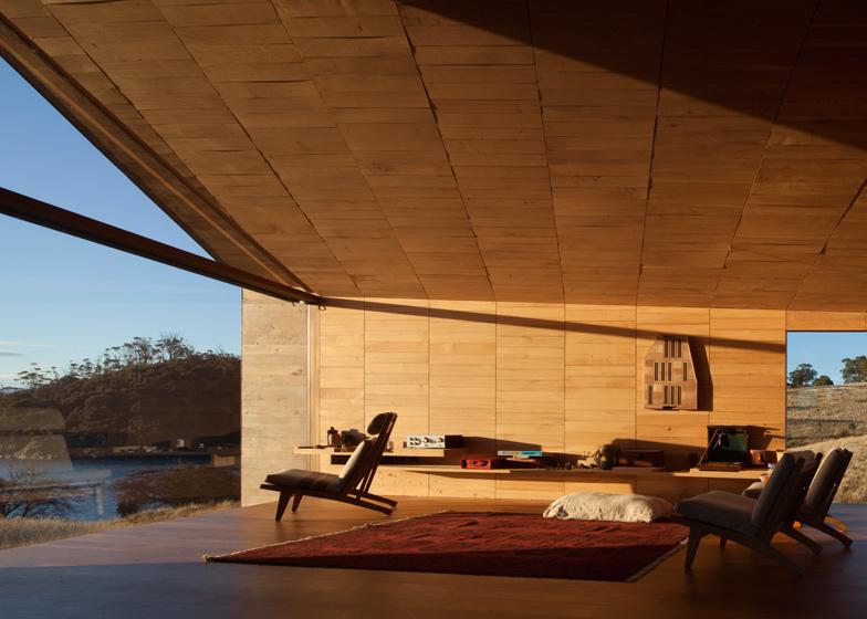 dezeen_John-Wardle-Architects-Shearers-Quarters_ss_10