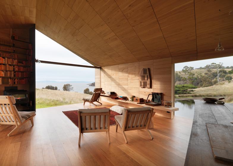 dezeen_John-Wardle-Architects-Shearers-Quarters_ss_8