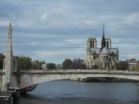 Paris 2012cbisset2013