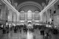 6677742-3x2-700x467 Grand Central