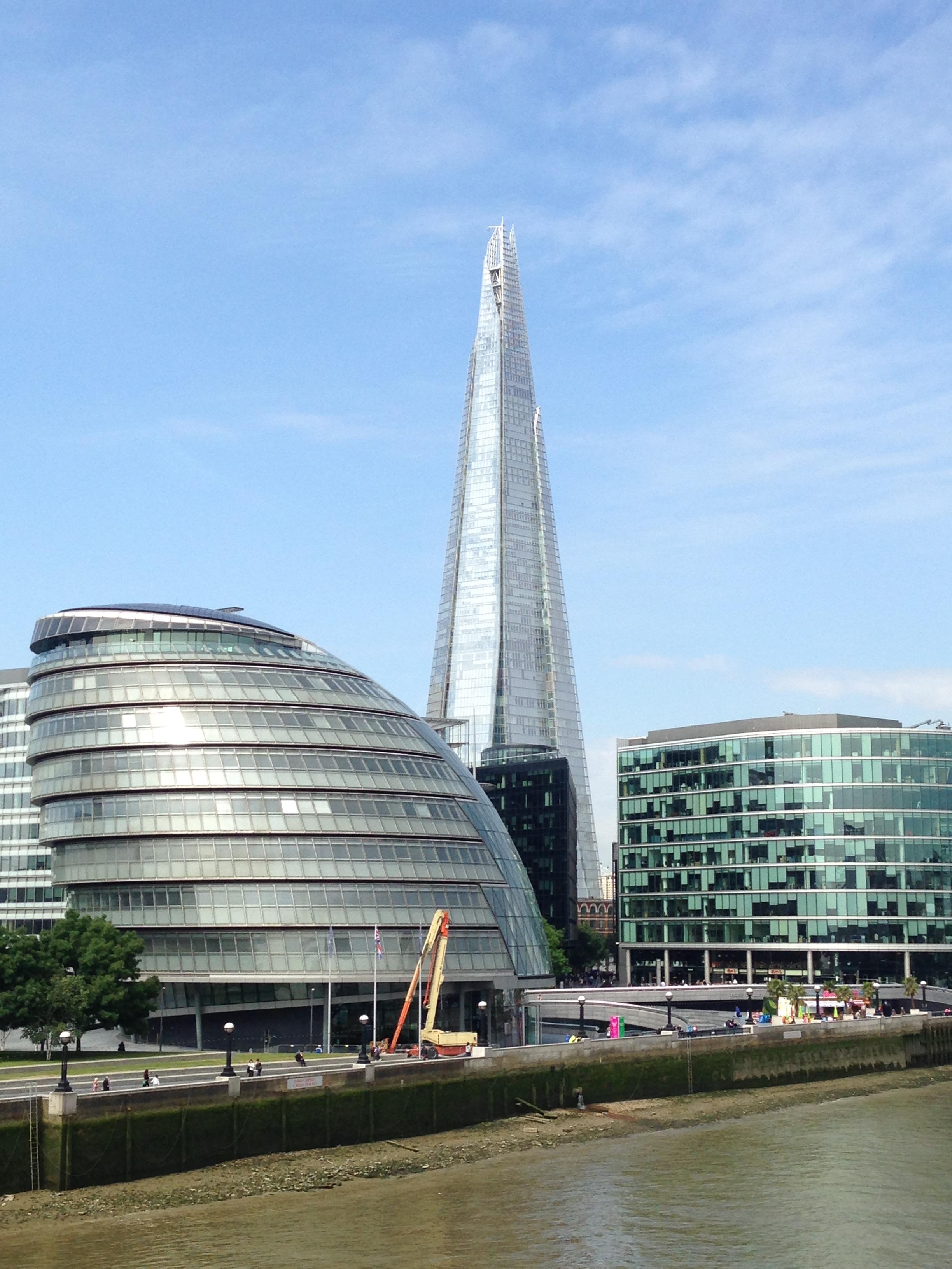 Londoncbisset2013