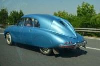 8277146-3x2-300x200.jpg Tatra