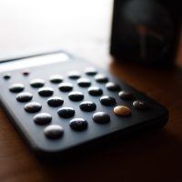 braun-calculator-flickr-peter-asquith
