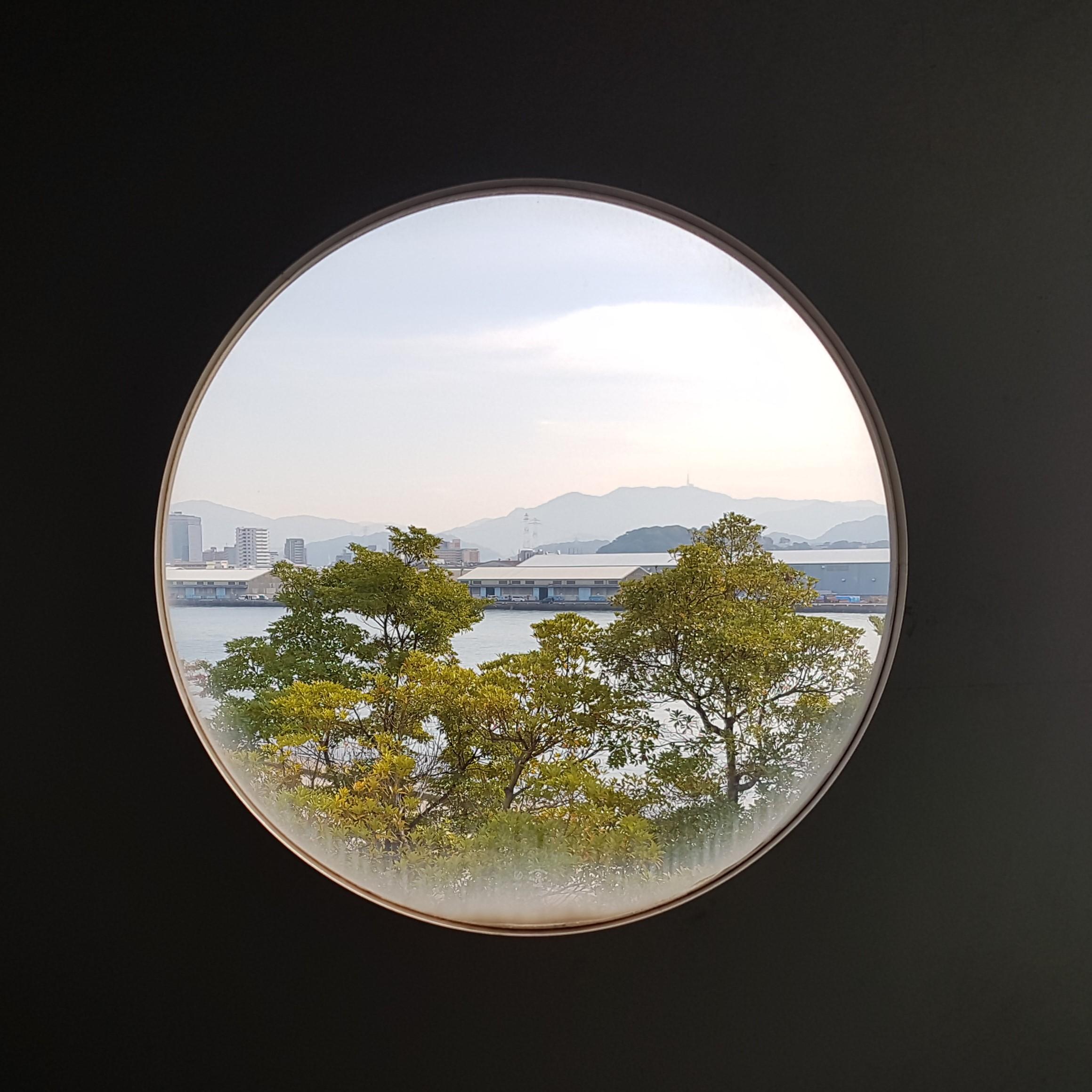 20181121_104734Hiroshima